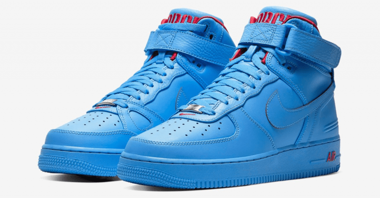 just-don-nike-air-force-1-high-chicago-blue-red-CW3812-400-release-date-info-1