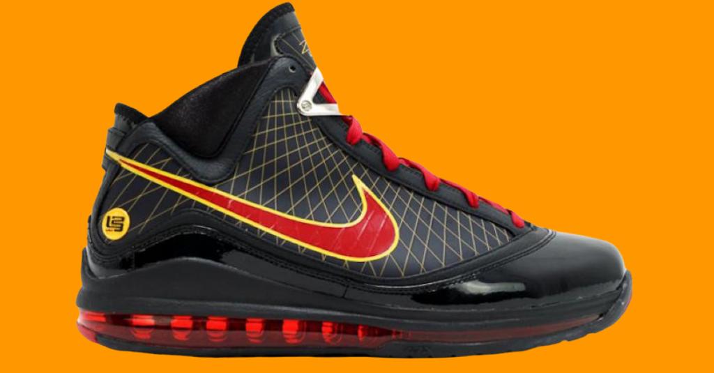 Nike-LeBron-7-Fairfax-CU5646-001-2020-Release-Date