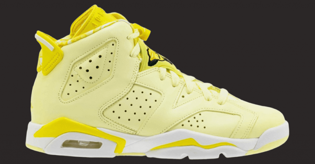 Air-Jordan-6-GS-Floral-Crimson-Tint-Dynamic-Yellow-543390-800-Release-Date-5