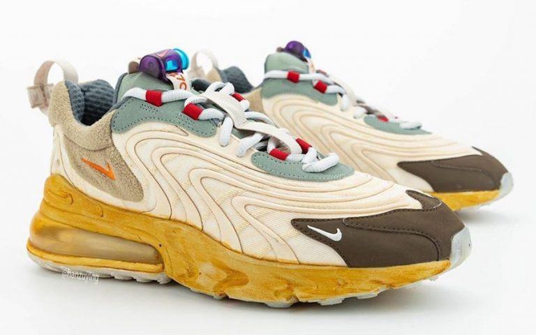 Travis-Scott-Nike-Air-Max-270-React-CT2864-200