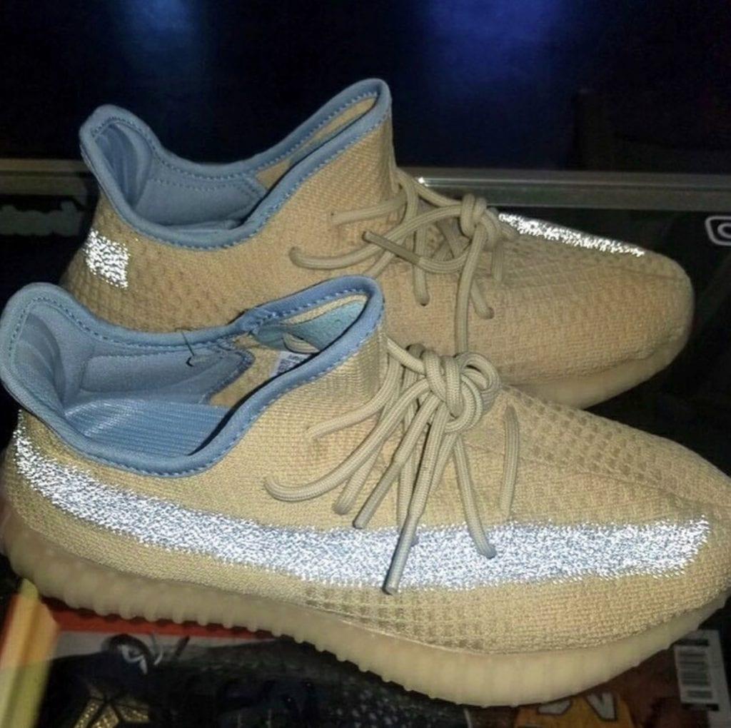 adidas-Yeezy-Boost-350-V2-Linen