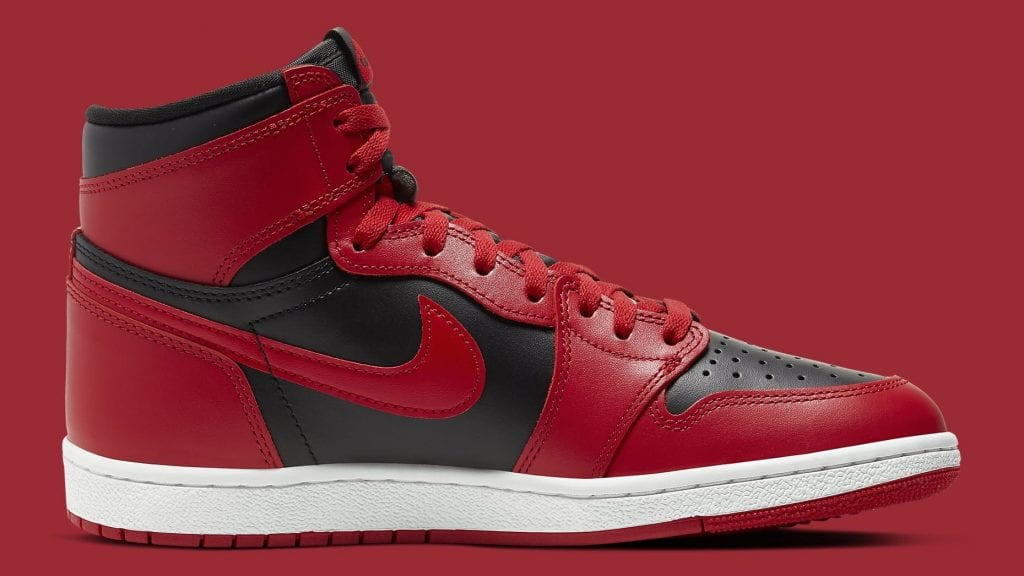 Air-Jordan-1-High-85-Varsity-Red-BQ4422-600-Release-Date-3