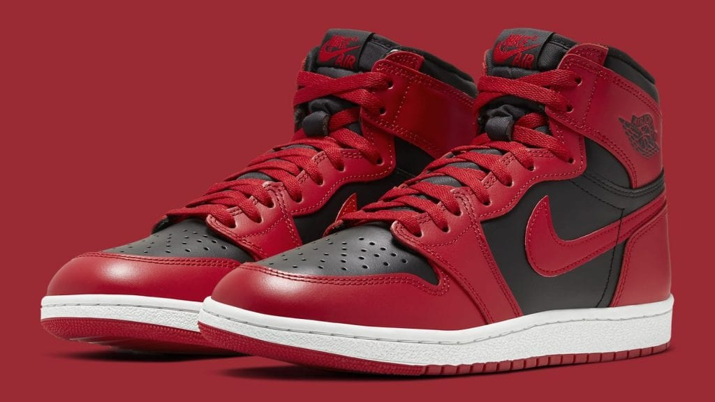 Air-Jordan-1-High-85-Varsity-Red-BQ4422-600-Release-Date-2