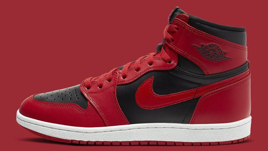 Air-Jordan-1-High-85-Varsity-Red-BQ4422-600-Release-Date-1