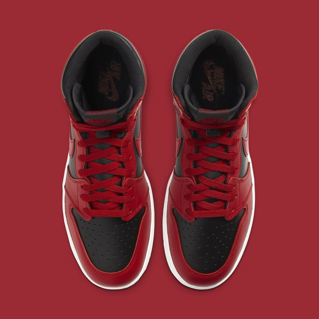 Air-Jordan-1-High-85-Varsity-Red-BQ4422-600-Release-Date-4