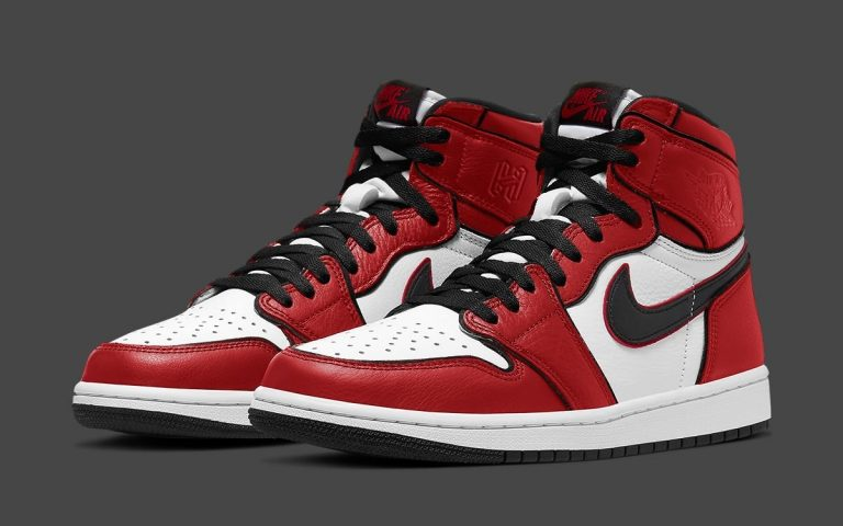 air-jordan-1-high-og-bloodline-2-555088-129-release-date-info