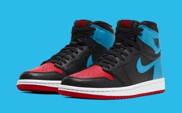 air-jordan-1-high-og-wmns-unc-to-chicago-leather-cd0461-046-release-date-1200x750