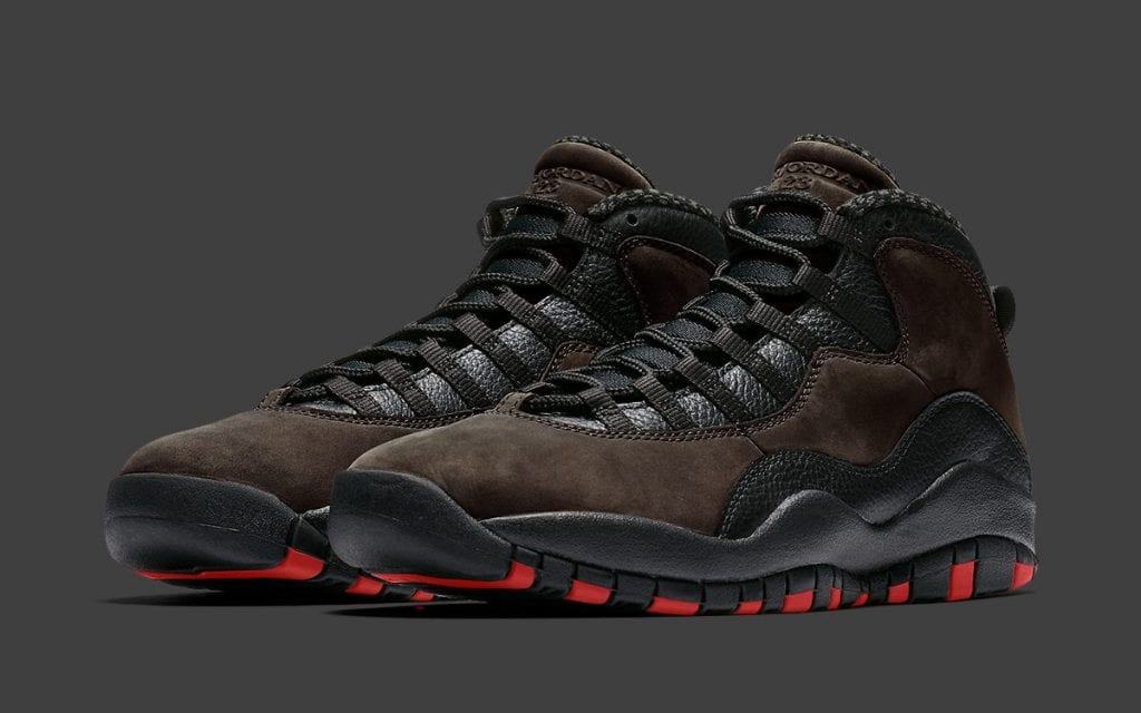 air-jordan-10-dark-mocha-black-infrared-ct8011-200-release-date-info-1200x750