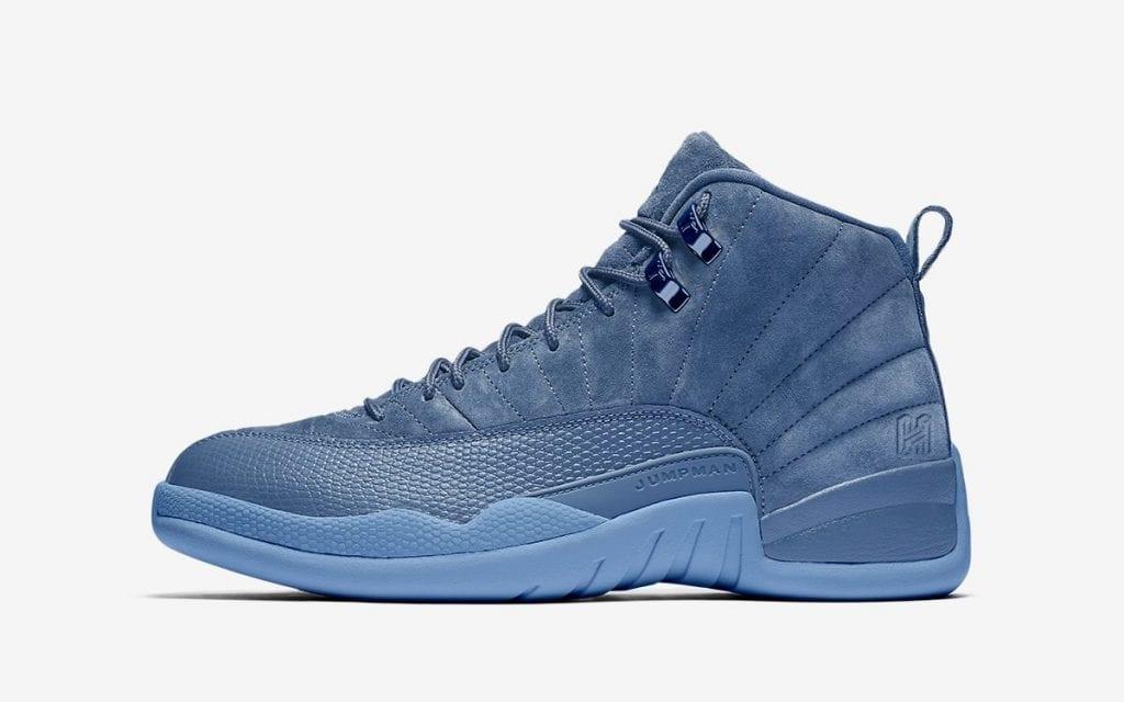air-jordan-12-stone-blue-130690-404-release-date-info-