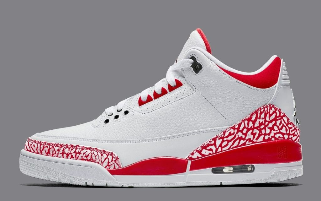 air-jordan-3-white-fire-red-cz6431-100-release-date-info-
