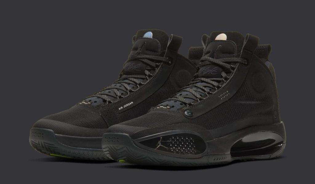 air-jordan-34-black-cat-bq3381-003-5