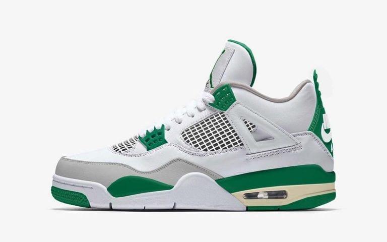 air-jordan-4-pine-green-ck6630-100-release-date-info-1-1200x750