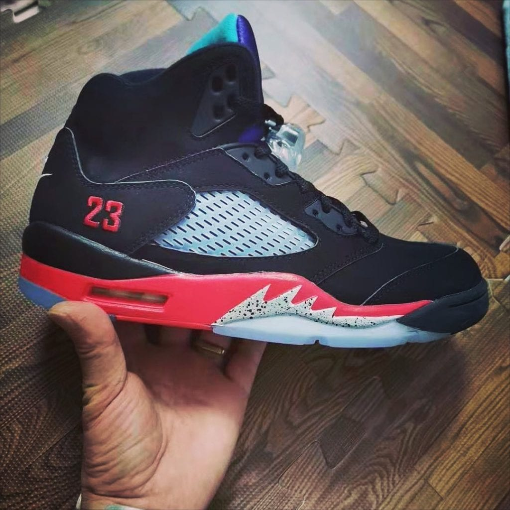 air-jordan-5-top-three-what-the-cz1786-001-release-date-info-1