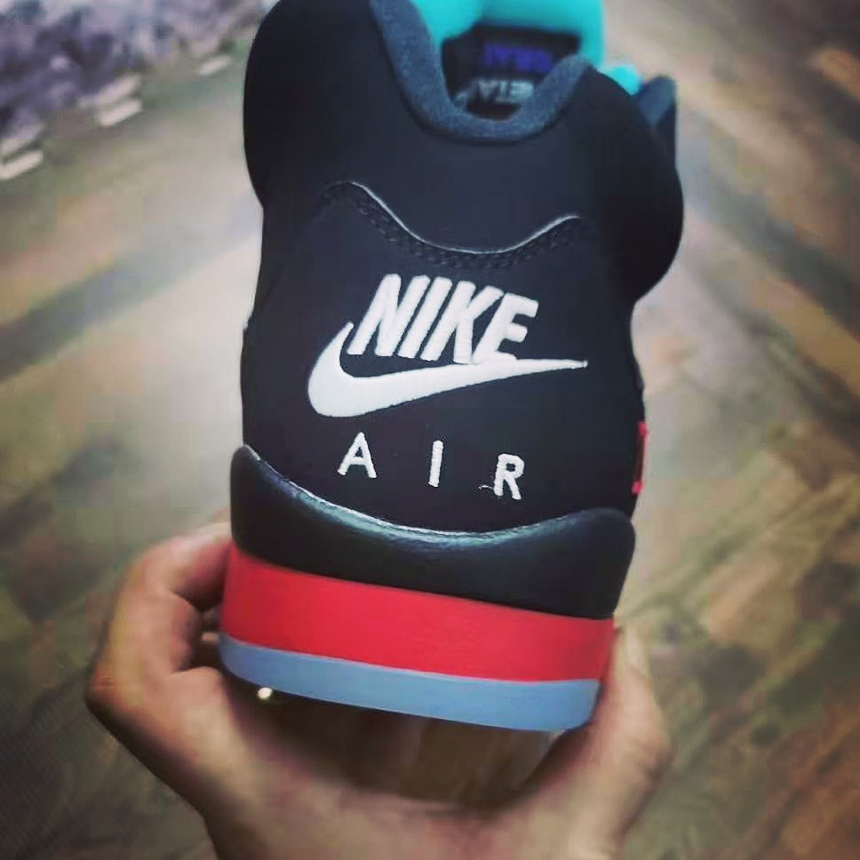 air-jordan-5-top-three-what-the-cz1786-001-release-date-info-2