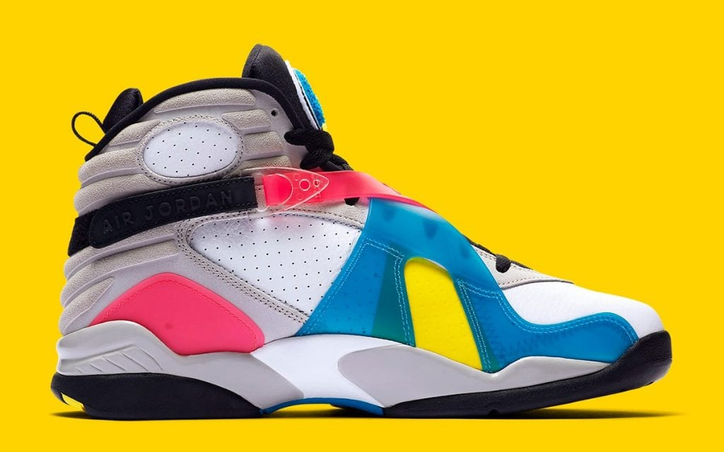 air-jordan-8-White-Multi-color-bq7666-100-release-date-3