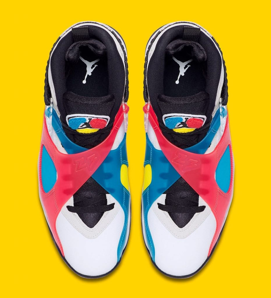 air-jordan-8-White-Multi-color-bq7666-100-release-date-4
