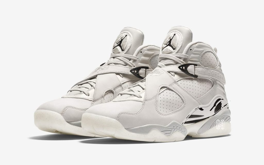 air-jordan-8-light-bone-ct8533-100-release-date-info