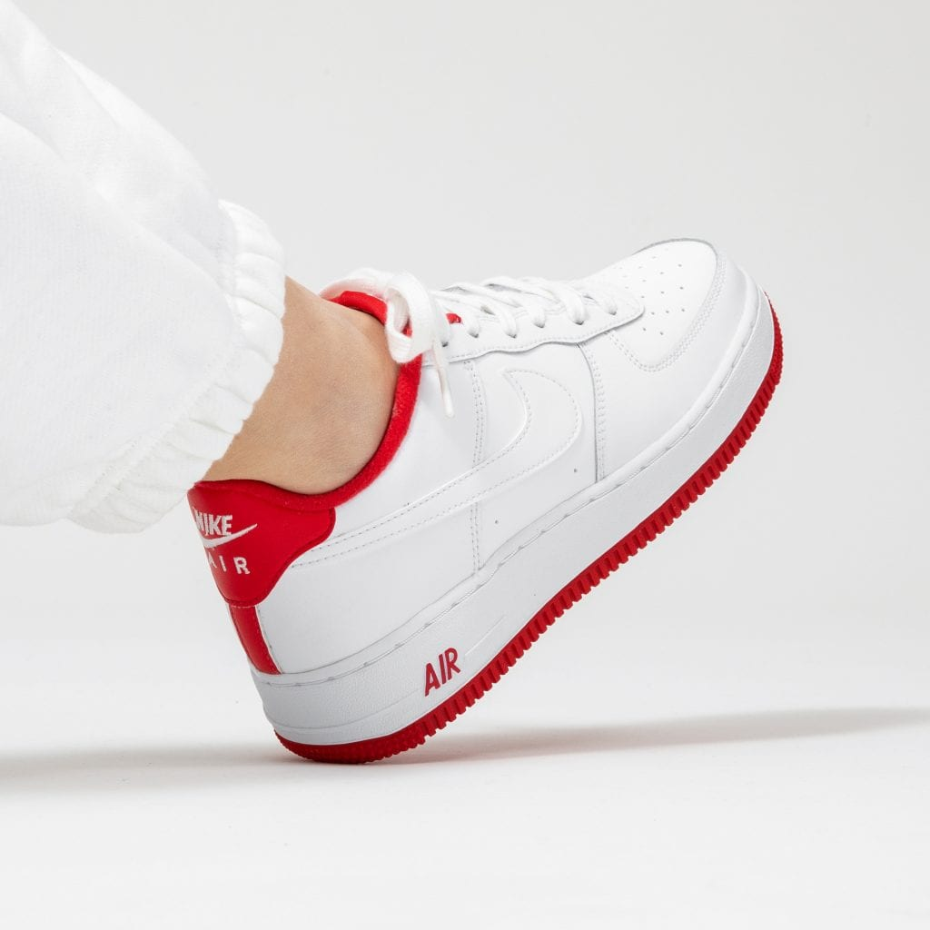 Nike-Air-Force-1-Low-White-University-Red-CD6915-101-2020-Release-Date-3