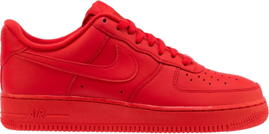 nike-air-force-1-low-red-red-cw6999-600_01