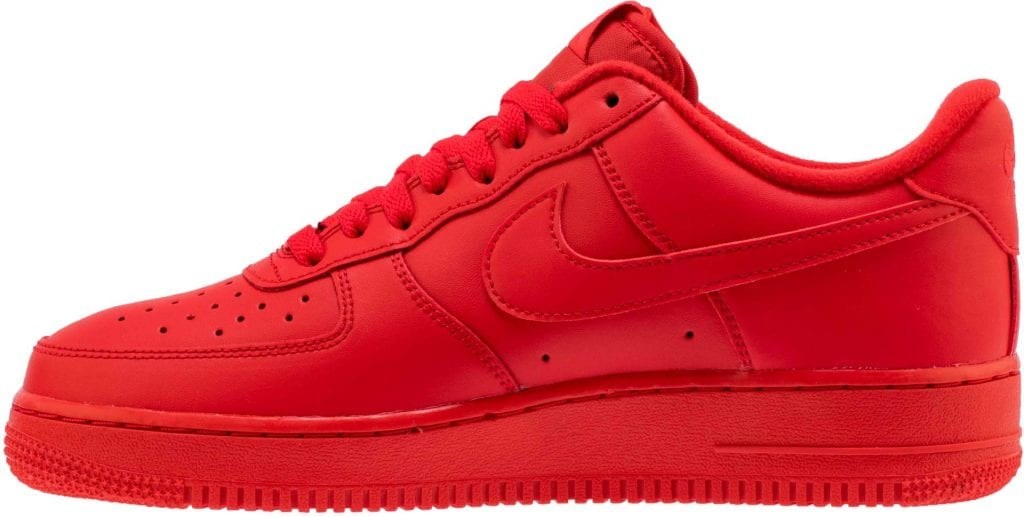 nike-air-force-1-low-red-red-cw6999-600_02