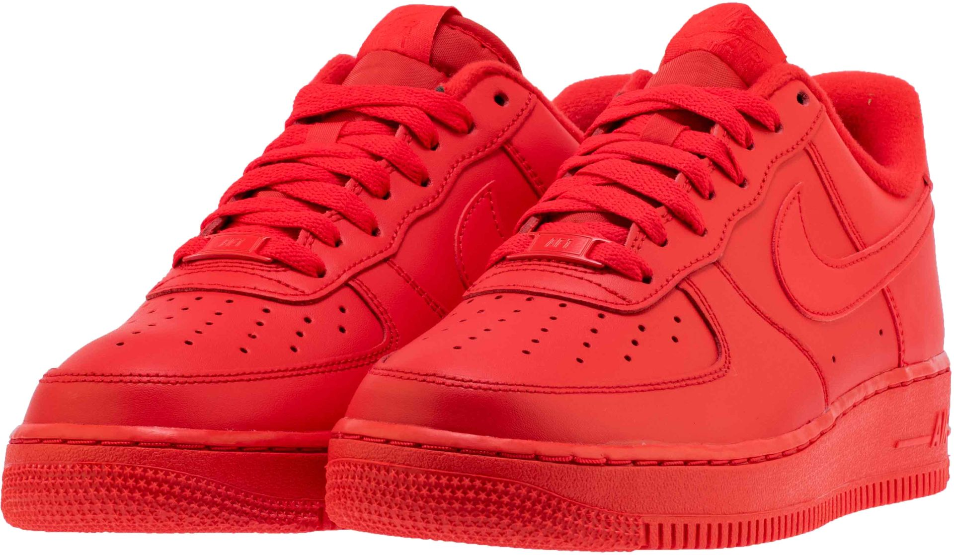 nike-air-force-1-low-red-red-cw6999-600_04