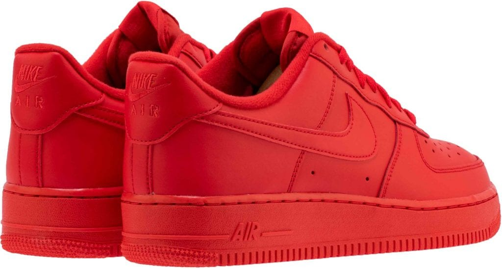 nike-air-force-1-low-red-red-cw6999-600_06