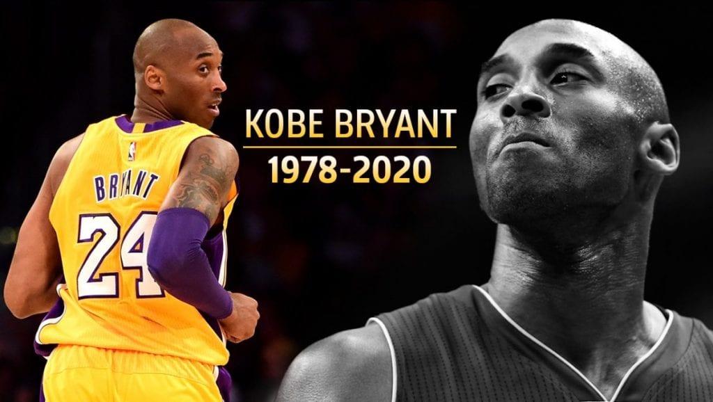 kobe-bryant-Change-petition-NBA-Logo