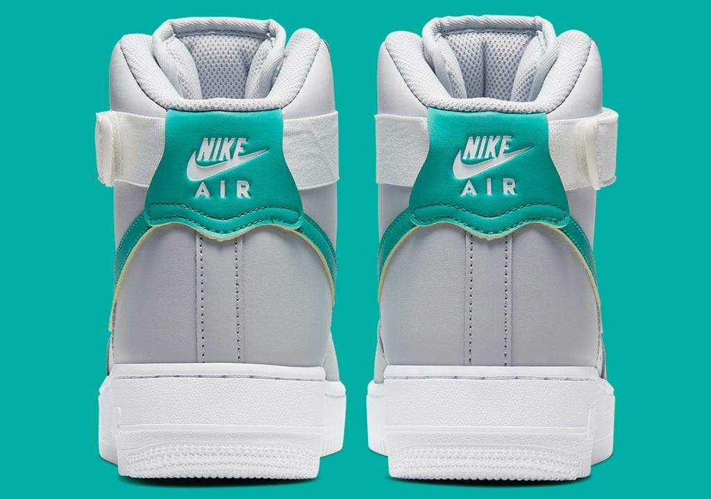 nike-air-force-1-high-334031-015-3