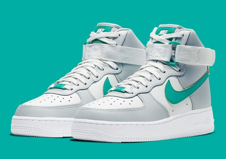 nike-air-force-1-high-334031-015-6