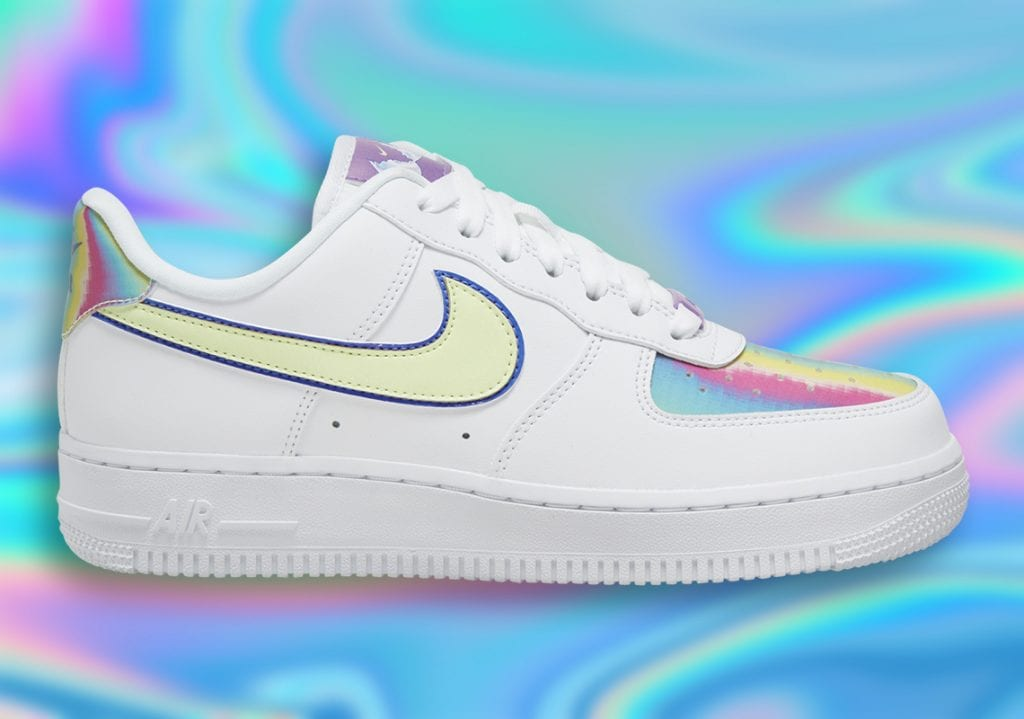 nike-air-force-1-low-easter-2020-cw0367-100-1