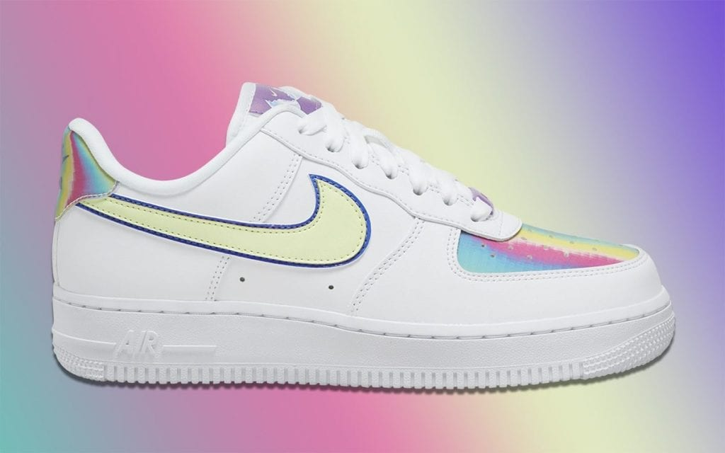 nike-air-force-1-low-easter-2020-cw0367-100-release-date-info