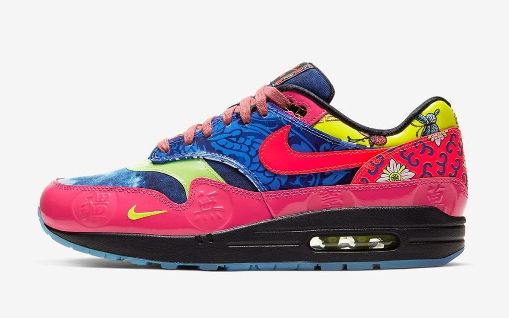 nike-air-max-1-cny-longevity-release-date-info-0-1200x750