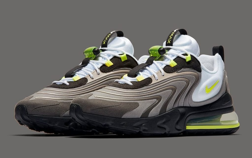 nike-air-max-270-react-eng-neon-cw2623-001-release-date-info-1200x750