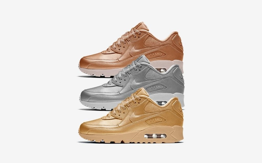 nike-air-max-90-medal-pack-gold-cq6639-700-silver-cq6639-001-release-date-info-1200x750