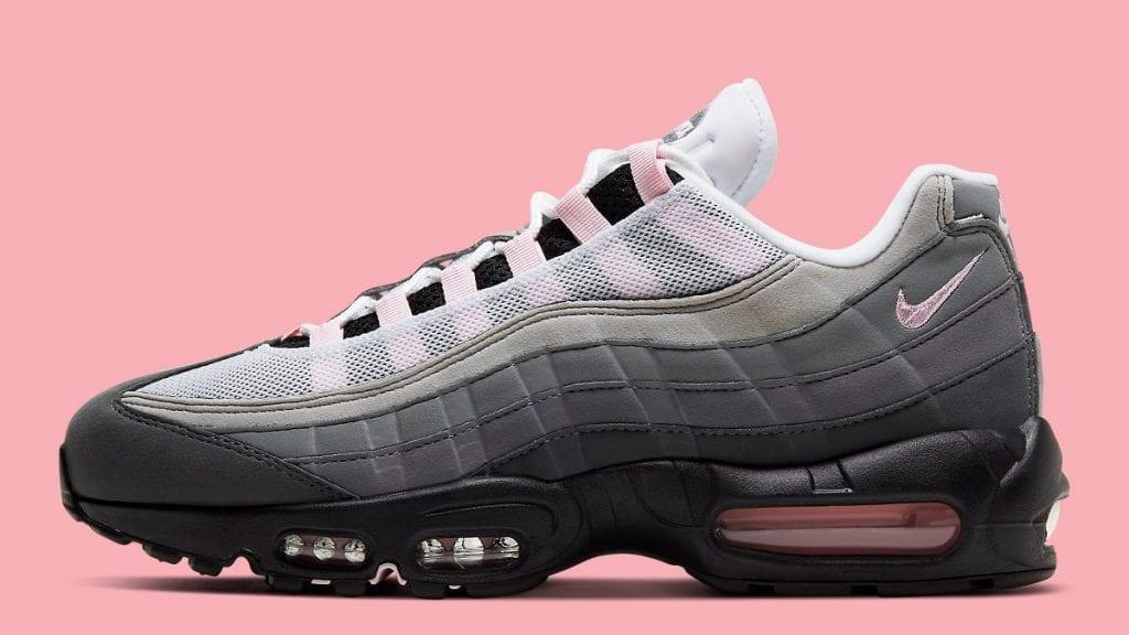 nike-air-max-95-grey-pink-cj0588-001-release-date-info-2