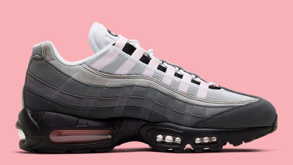 nike-air-max-95-grey-pink-cj0588-001-release-date-info-3