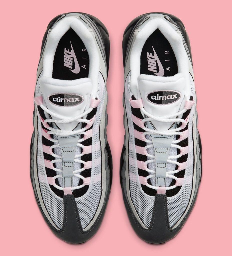 nike-air-max-95-grey-pink-cj0588-001-release-date-info-4