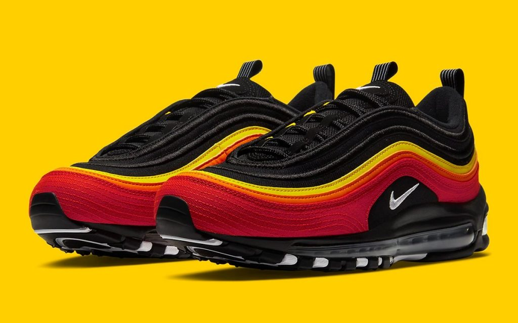 nike-air-max-97-baseball-black-red-yellow-ct4525-001-release-date-info