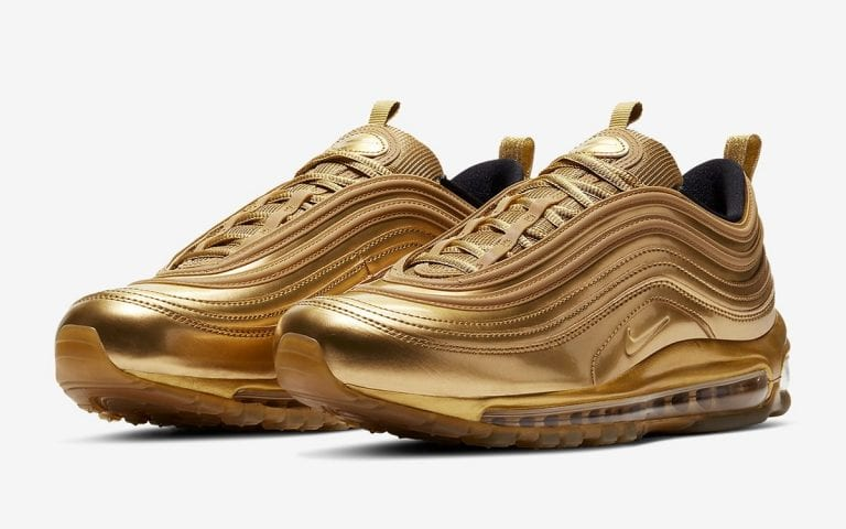 nike-air-max-97-gold-medal-ct4556-700-release-date-info-1200x750