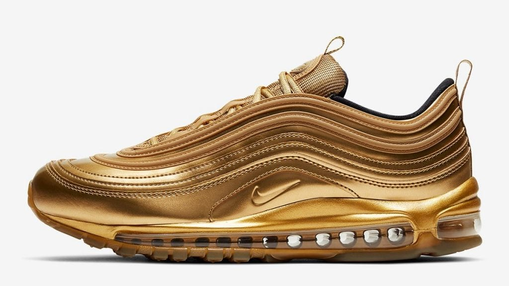 nike-air-max-97-gold-medal-ct4556-700-release-date-info-2