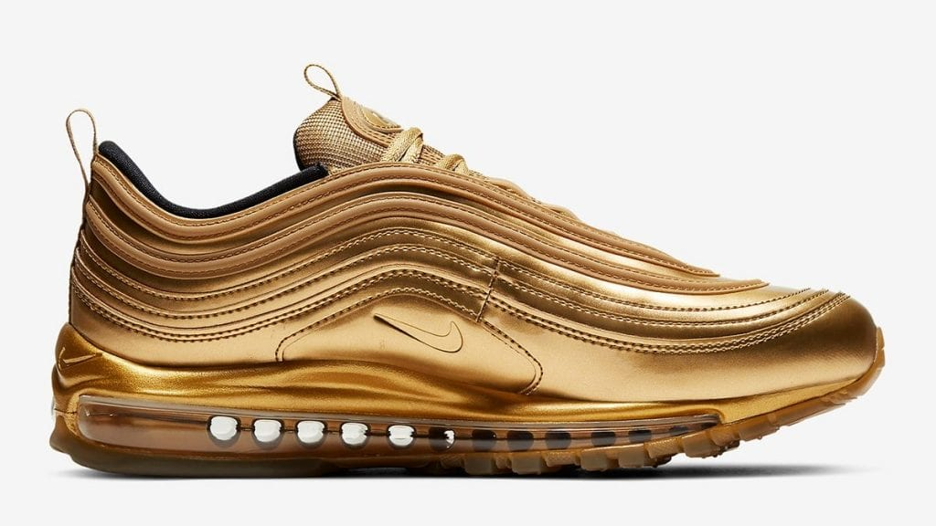nike-air-max-97-gold-medal-ct4556-700-release-date-info-3