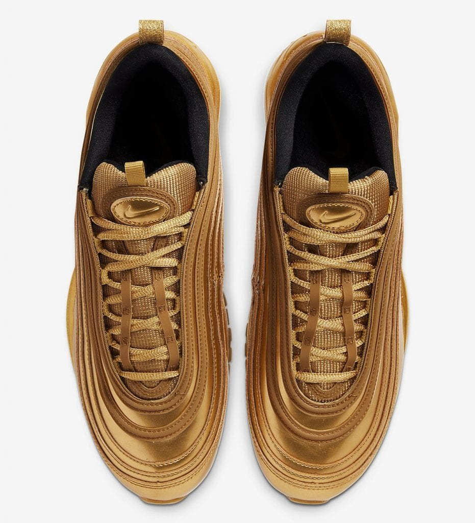 nike-air-max-97-gold-medal-ct4556-700-release-date-info-4