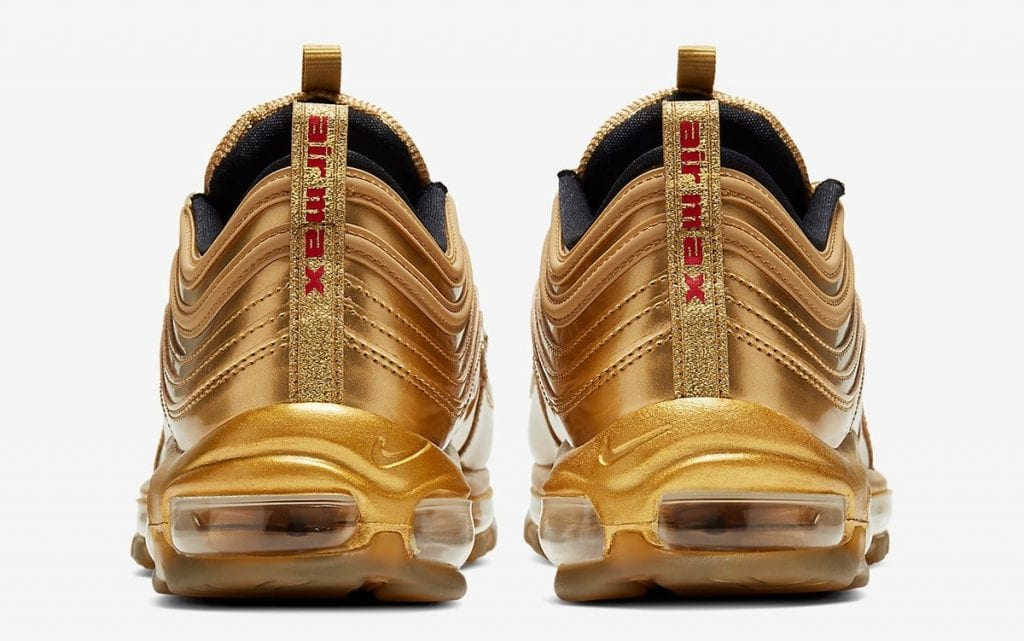 nike-air-max-97-gold-medal-ct4556-700-release-date-info-5