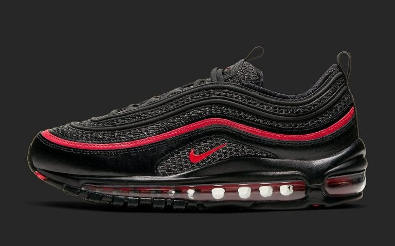 nike-air-max-97-valentines-day-heart-locket-release-date-info-1200x750