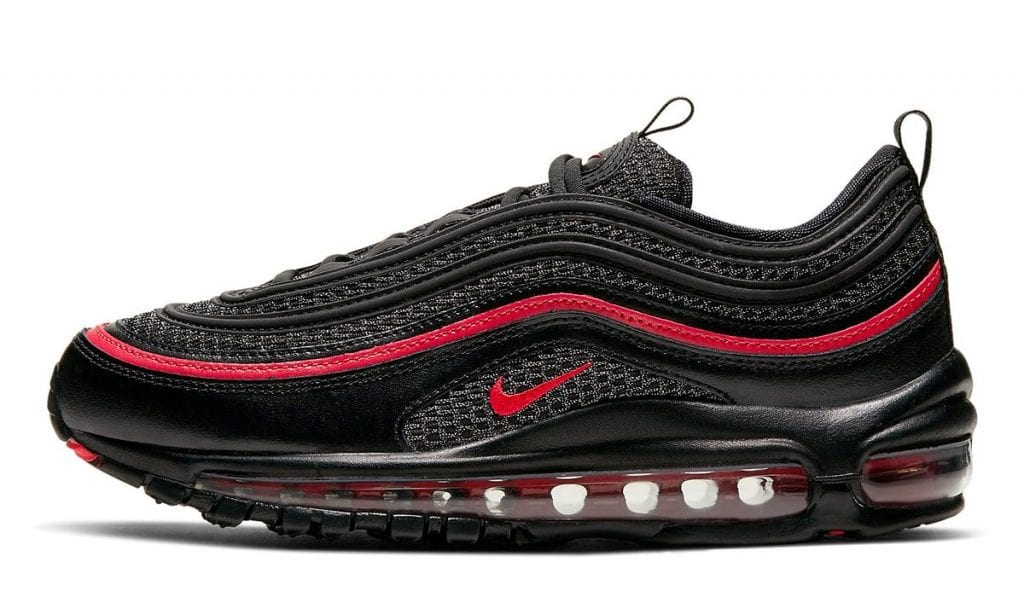 nike-air-max-97-valentines-day-heart-locket-release-date-info-3