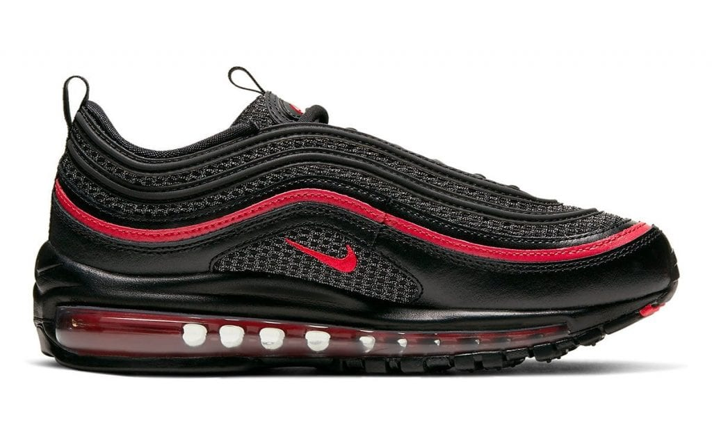 nike-air-max-97-valentines-day-heart-locket-release-date-info-4