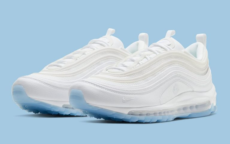 nike-air-max-97-white-ice-blue-flame-ct4526-100-release-date