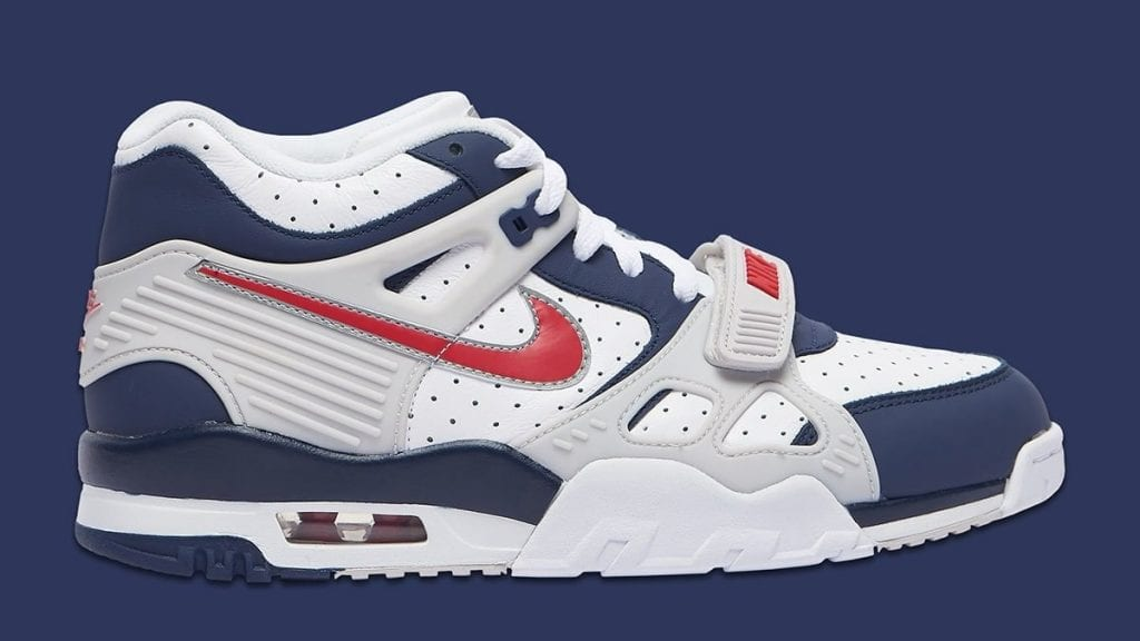 nike-air-trainer-3-white-navy-red-cn0923-400-release-date-info-1-1200x675