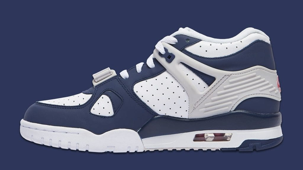 nike-air-trainer-3-white-navy-red-cn0923-400-release-date-info-2