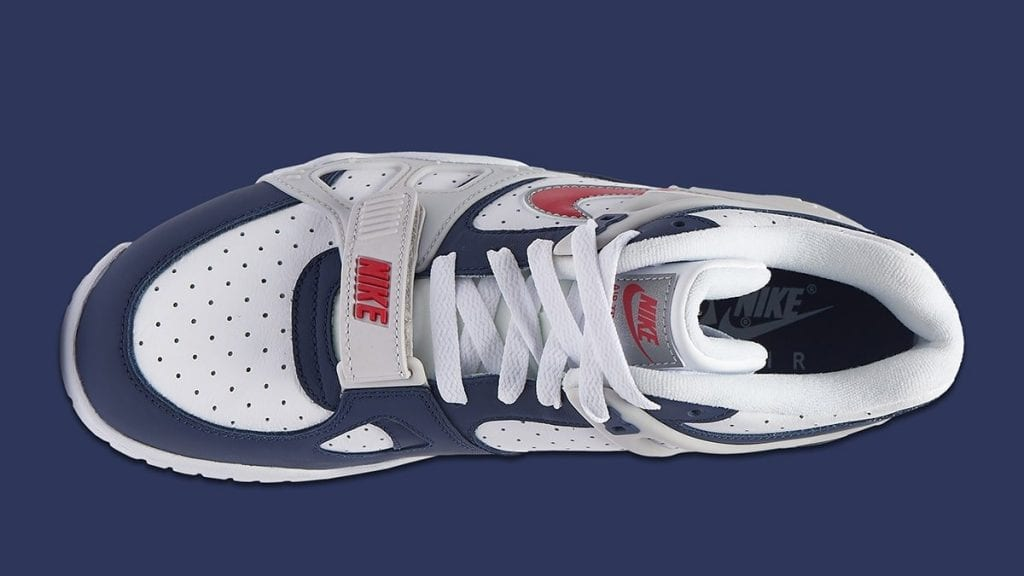 nike-air-trainer-3-white-navy-red-cn0923-400-release-date-info-4
